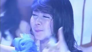 download lagu Jkt48 - So Long  Pemilihan Member Single Ke-17 gratis