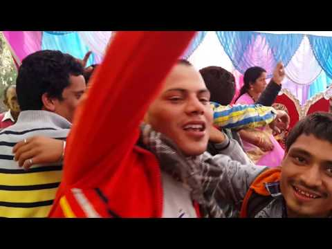 New garhwali song 2016