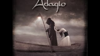 Watch Adagio Underworld video