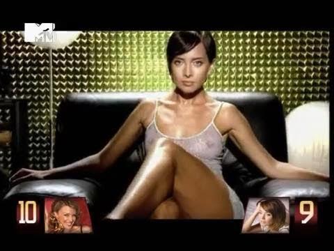 «Кто круче?»: Жанна Фриске vs. Кайли Миноуг