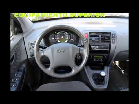 Watch further Yamaha Mh7 125cc 4 Stroke Low Kms as well 2011 Hyundai Sonata Pictures C22037 pi36348189 as well Hyundai I20 Based Premium Suv To Launch Globally Within 18 Months together with Engine 42413416. on 2008 hyundai tucson