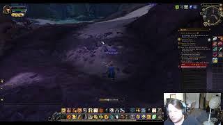 World of Warcraft 8.2 Lets GO