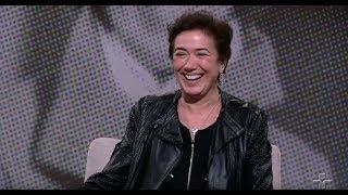Lilia Cabral | Persona em Foco | 02/08/2017