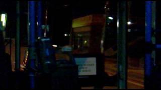 Mesum di bus korea