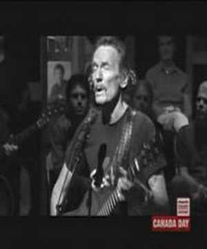 Gordon Lightfoot is listed (or ranked) 11 on the list 25 Awesome Folk Singers and Groups