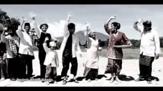 Rancak Voice - Bugih Lamo