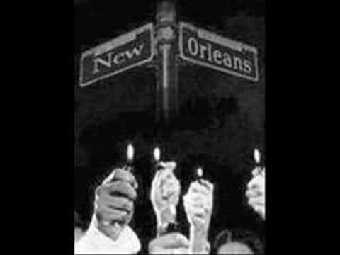 hollywood-new-orleans-bounce.html