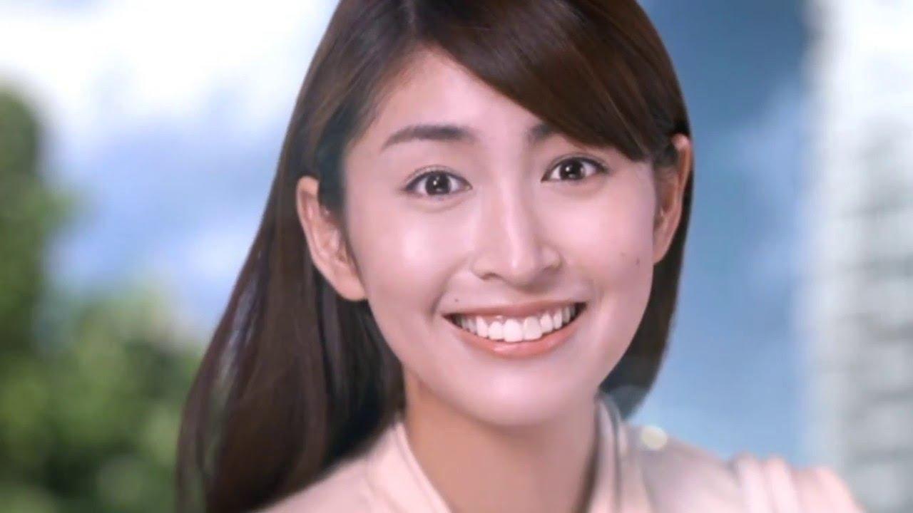 長谷部瞳の画像 p1_35