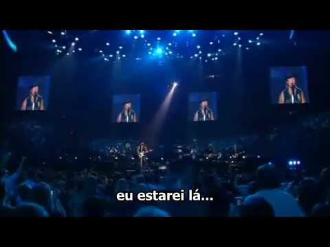 Bon Jovi - I'll Be There For You (Richie Sambora) - Live MSG - Legendado PT BR