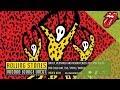 The Rolling Stones - Voodoo Lounge Uncut (Trailer)