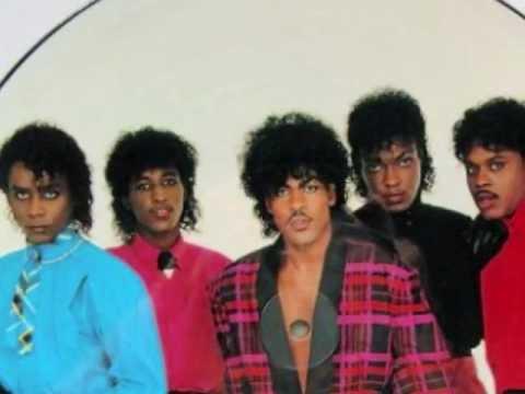 Babyface - So Many Thangz