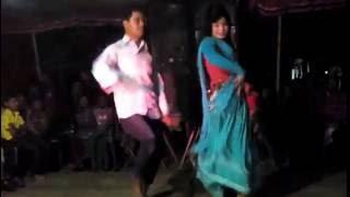বাংলা গানে ফাটাফাটি নাচ ডেন্ছ