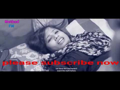 দেখুন কি ভাবে মেয়ে কে রেপ করে নিজ বাবা ।। Bangladesh Hot Bangladesh Hot Short Film 2018 thumbnail