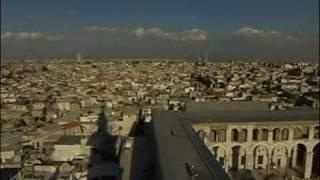 Jejak Rasul 13 Episod 9 : Ammar & Bilal 9 (part 2/3)