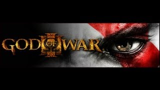 God Of War 3 - Musica tema - Revenge of Kratos - Linkin Park