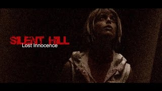 SILENT HILL -lost innocence- FAN MOVIE