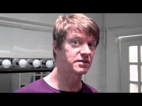 Nels Cline for Crazy Tube Circuits