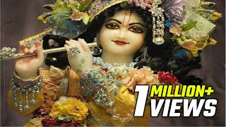 Mantra to get back Lost Love and Lover | Om Damodaraya Vidmahe | Very Powerful