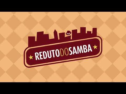 Batendo a porta - Gafieira Miúda (Reduto do Samba)