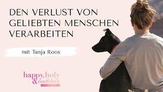 download lagu Wie Du Den Verlust Von Geliebten Menschen Verarbeiten Kannst gratis