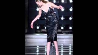 Lindsey Wixson FAIL compilation, AUGMENTED VERSION (video in HQ)