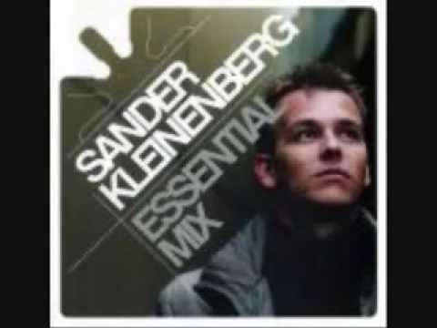 Lexicon Avenue - From dusk till dawn (Sander Kleinenberg mix)
