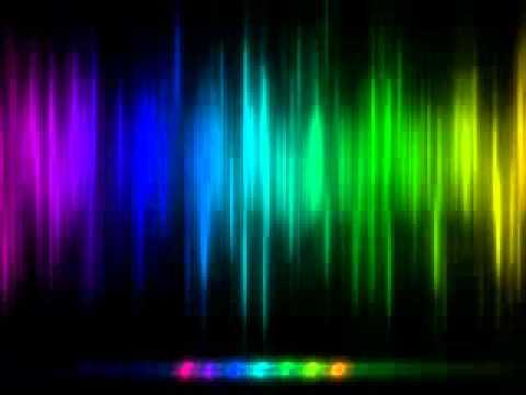 ATC - Around The World (La La La La La) 2k11 (Buzz Freakz Remix...