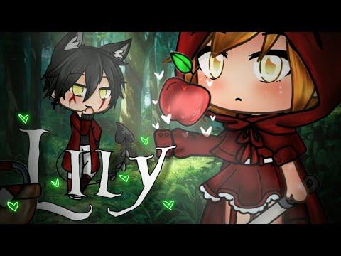 Lily [GLMV]