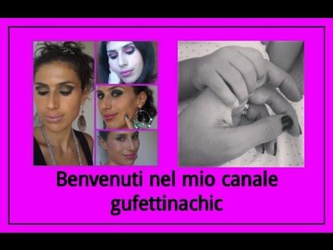 Trailer canale gufettinachic ♥