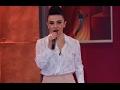 Fatma Turgut'tan Muhteşem Performans