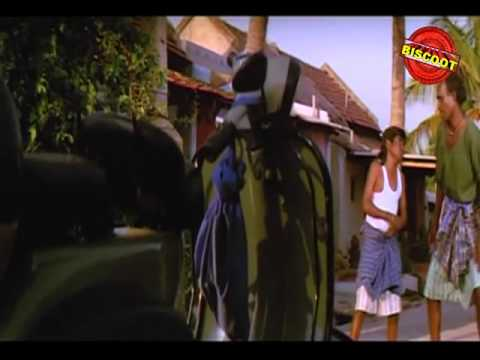 Full Kannada Movie 2008 | Manasugala Mathu Madhura | Anand, Haripriya, Pavitra Lokesh. video