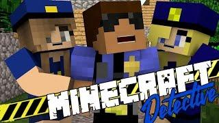 Love & Lust | Minecraft Detective [S1: Ep.5 Minecraft Roleplay Adventure]