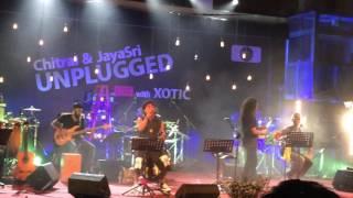 download lagu Piyamanne - Jayasri - Chitral And Jayasri Unplugged Live gratis