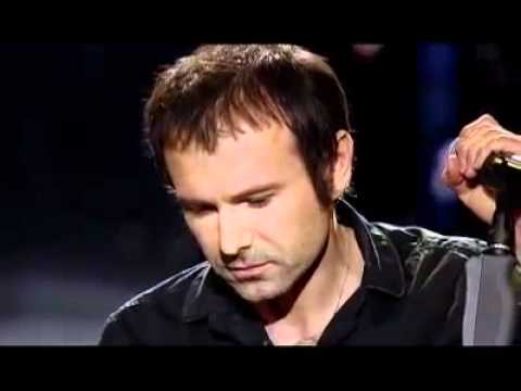 Святослав Вакарчук. Така як ти (акустика)