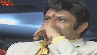 special-poem-on-balaya-at-lion-audio-launch-trisha-krishnan-radhika-apte-mani-sharma