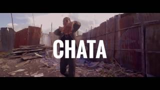 Mesen Selekta - Chata (Music Video)