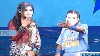 ms-narayana-utej-comedy-skit-on-facebookmemu-saitam-event-tfi-hudhud-relief