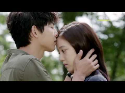 DAVICHI - FROM ME TO YOU (NICE GUY OST)