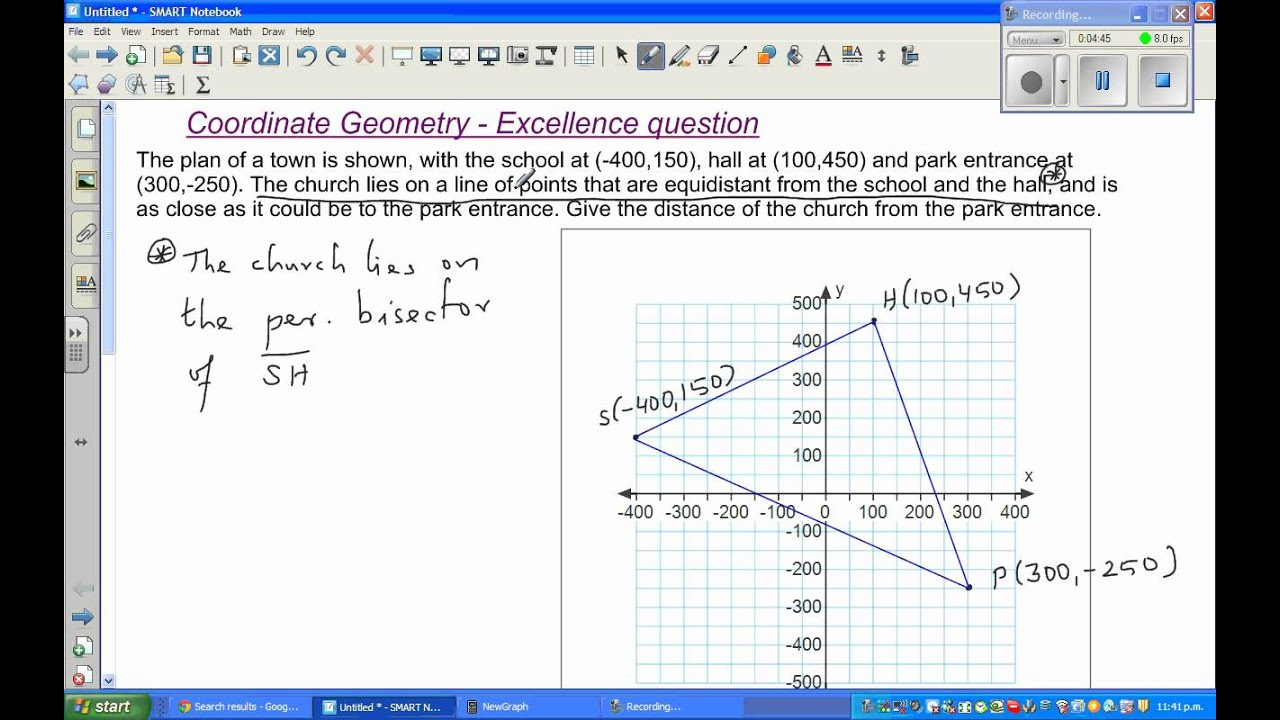how to solve a ratio problem solve math problems for free with steps