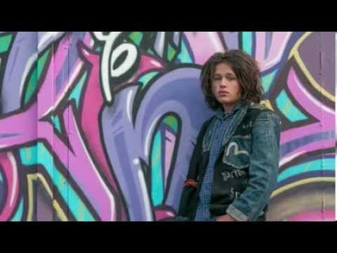 Luke Friend - Wherever You Will Go (cover) video