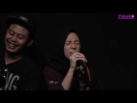 Download Lagu  Sabyan Gambus - Ya Jamalu ZAYAN Mp3 Free