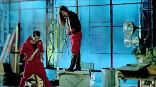 TEEN TOP(틴탑)_Miss Right(긴 생머리 그녀) MV