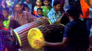 Download Lagu Gendang Tradisional ( Makassar ) Gratis STAFABAND