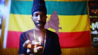 "Toktone Généwal ""Guerre business"" Street vidéo ....fev 2015"