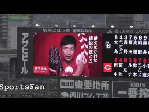 神ってる選手が出るか!2016年の日本シリーズ対決は盛り上がっていますねぇ~!