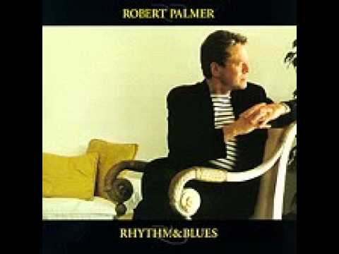 Robert Palmer - Lets Get It On 99