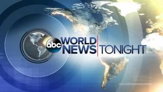 ABC World News Tonight Opening Theme From 2012 To Present