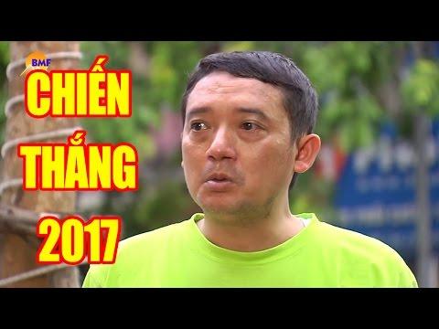 Chiến Thắng 2017 | Liên Khúc Nhạc Vàng Hay Mới Nhất 2017 thumbnail