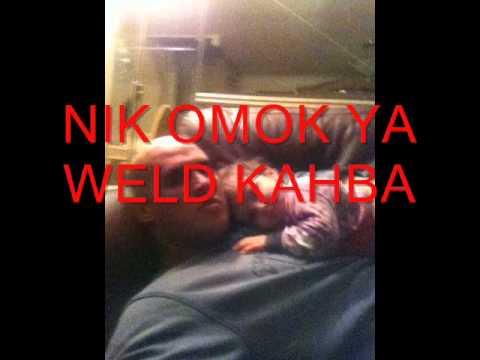 Paltalk Weld Kahba Et Gay Kasbaji16.wmv video