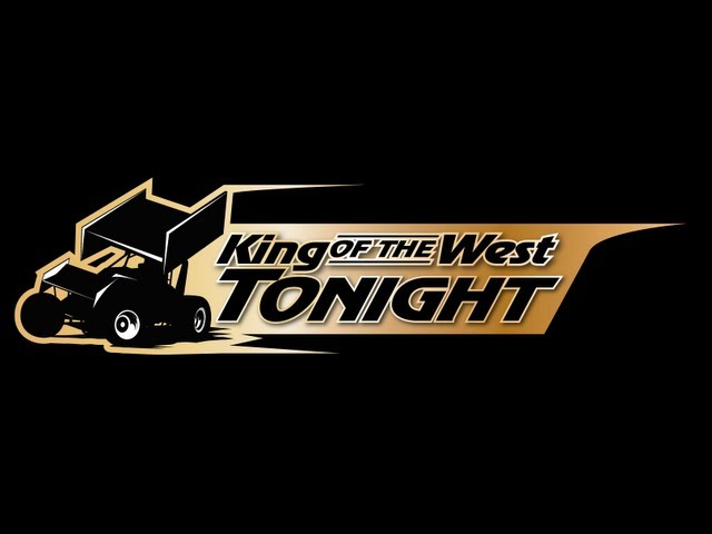 King of the West Tonight Webcast S02 E35